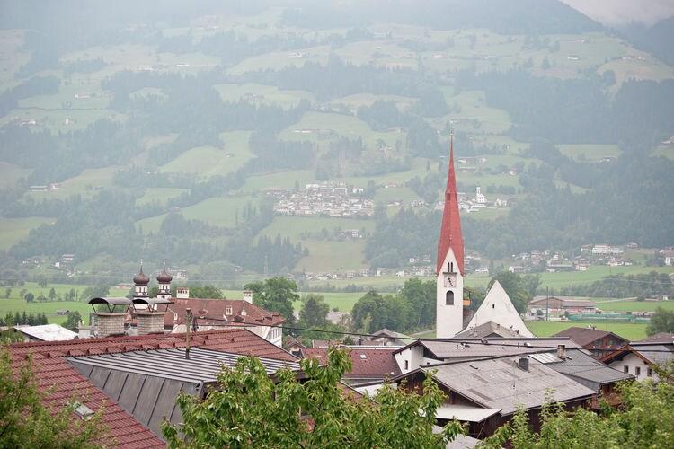 Ferienwohnung Luxner (253744), Fügen, Zillertal, Tirol, Österreich, Bild 29