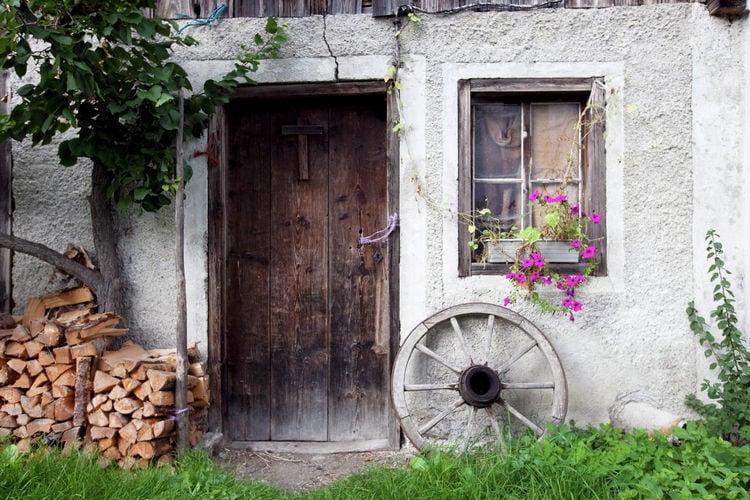 Ferienwohnung Luxner (253744), Fügen, Zillertal, Tirol, Österreich, Bild 26
