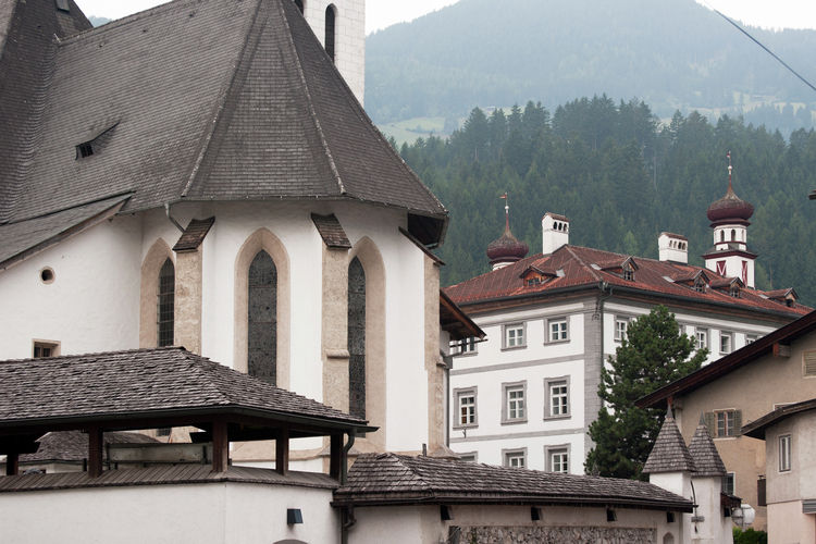 Ferienwohnung Luxner (253744), Fügen, Zillertal, Tirol, Österreich, Bild 30