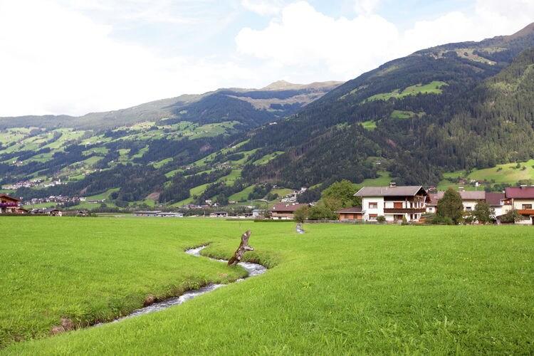 Ferienwohnung Luxner (253744), Fügen, Zillertal, Tirol, Österreich, Bild 27