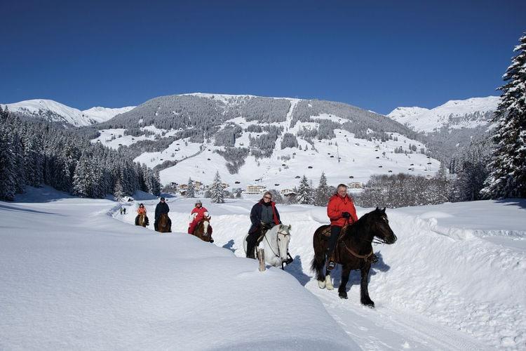 Ferienwohnung Luxner (253744), Fügen, Zillertal, Tirol, Österreich, Bild 33