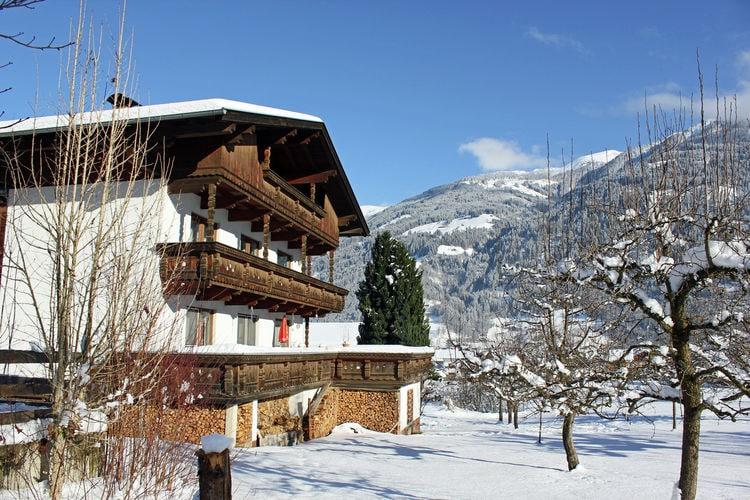Ferienwohnung Luxner (253744), Fügen, Zillertal, Tirol, Österreich, Bild 6