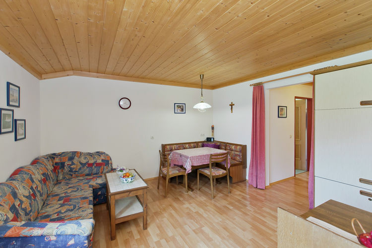 Ref: AT-5753-04 1 Bedrooms Price