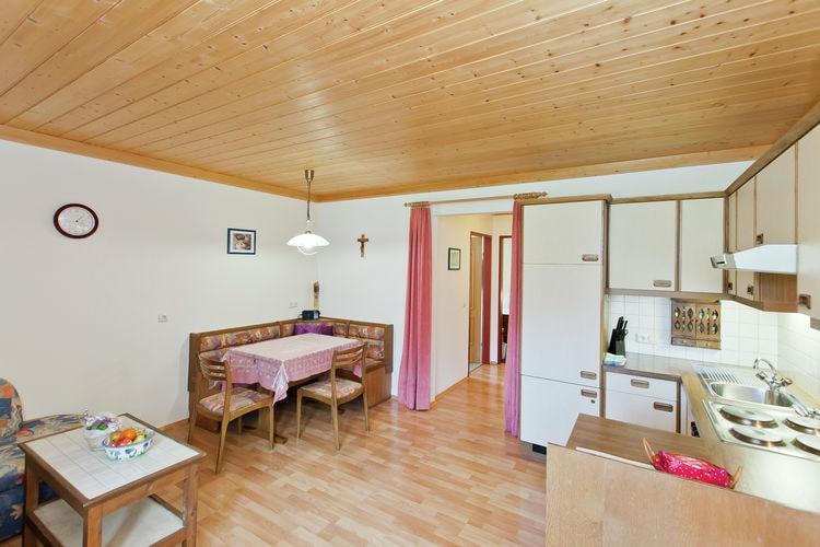 Ferienwohnung Eder (253667), Saalbach-Hinterglemm, Pinzgau, Salzburg, Österreich, Bild 5