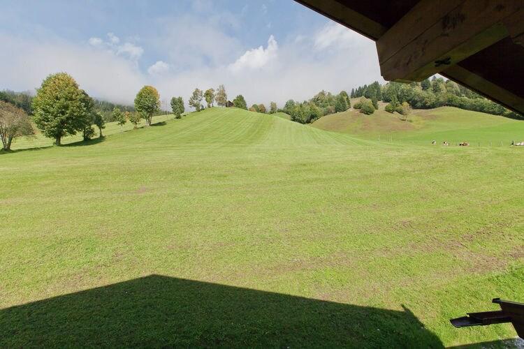 Ferienwohnung Eder (253667), Saalbach-Hinterglemm, Pinzgau, Salzburg, Österreich, Bild 16