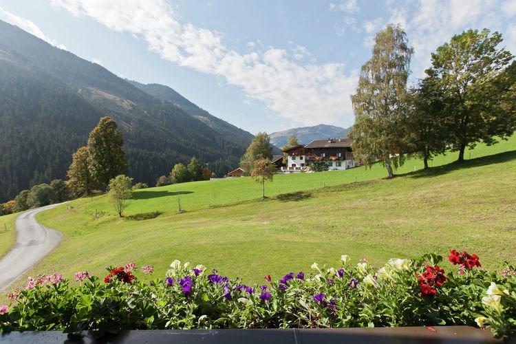Ferienwohnung Eder (253667), Saalbach-Hinterglemm, Pinzgau, Salzburg, Österreich, Bild 17