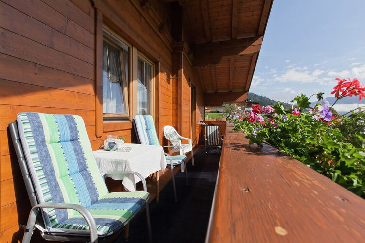 Ferienwohnung Eder (253667), Saalbach-Hinterglemm, Pinzgau, Salzburg, Österreich, Bild 13