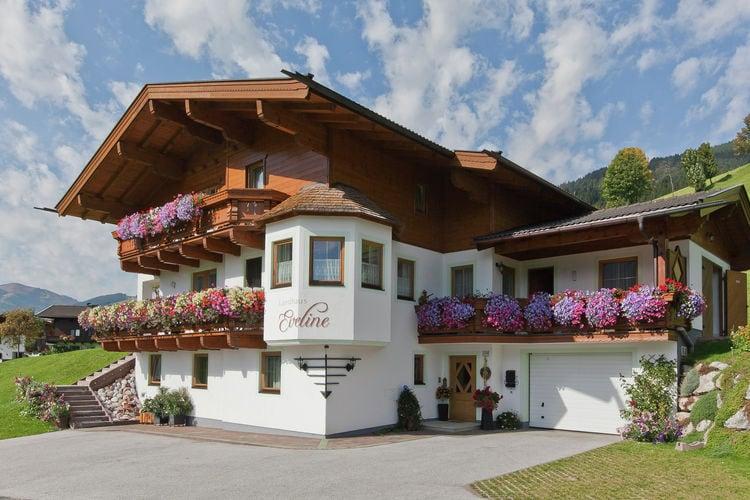 Eder Saalbach-Hinterglemm Salzburg Austria