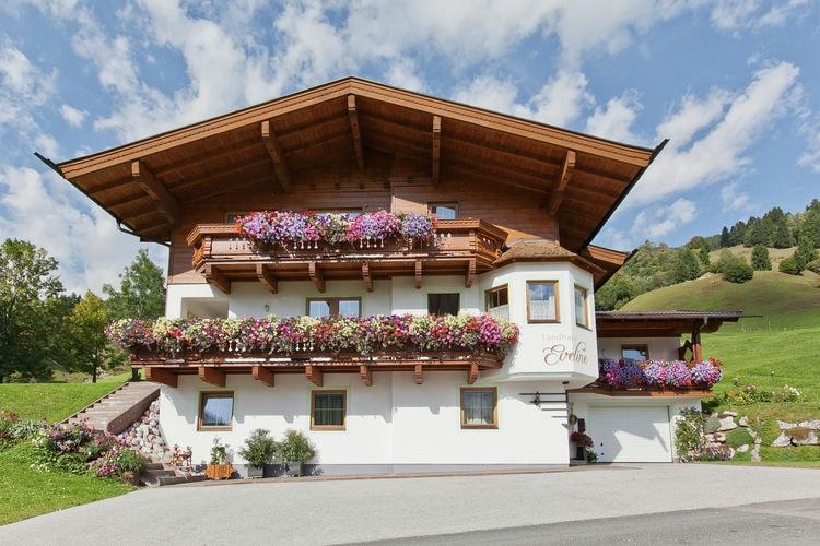 Ferienwohnung Eder (253667), Saalbach-Hinterglemm, Pinzgau, Salzburg, Österreich, Bild 2