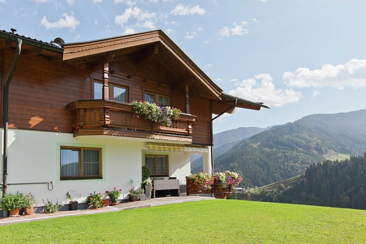 Ferienwohnung Eder (253667), Saalbach-Hinterglemm, Pinzgau, Salzburg, Österreich, Bild 3