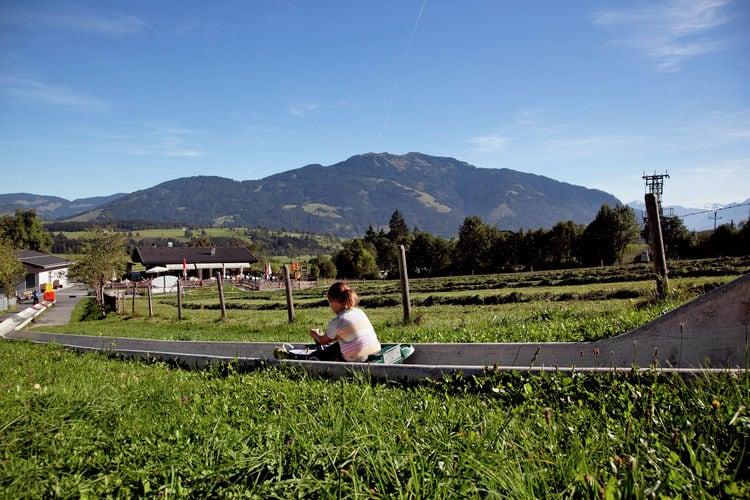 Ferienwohnung Eder (253667), Saalbach-Hinterglemm, Pinzgau, Salzburg, Österreich, Bild 19