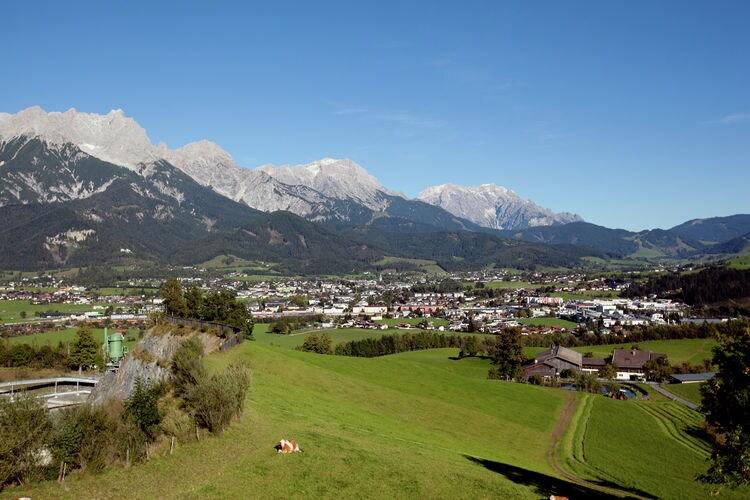 Ferienwohnung Eder (253667), Saalbach-Hinterglemm, Pinzgau, Salzburg, Österreich, Bild 20