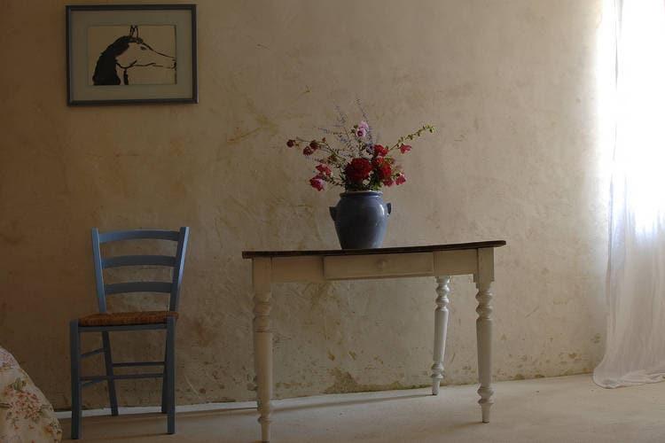 Ferienhaus Le Serre des Granges-Plus (76199), Montaulieu, Ardèche-Drôme, Rhône-Alpen, Frankreich, Bild 28
