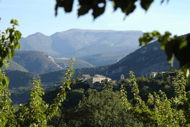 Ferienhaus Le Serre des Granges-Plus (76199), Montaulieu, Ardèche-Drôme, Rhône-Alpen, Frankreich, Bild 36