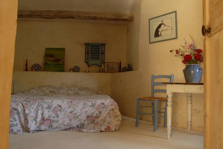 Ferienhaus Le Serre des Granges-Plus (76199), Montaulieu, Ardèche-Drôme, Rhône-Alpen, Frankreich, Bild 27