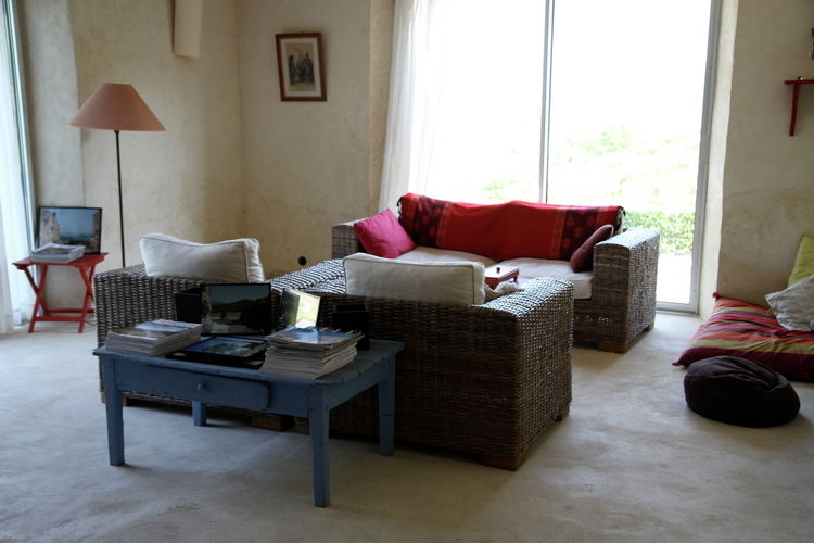 Ferienhaus Le Serre des Granges-Plus (76199), Montaulieu, Ardèche-Drôme, Rhône-Alpen, Frankreich, Bild 22