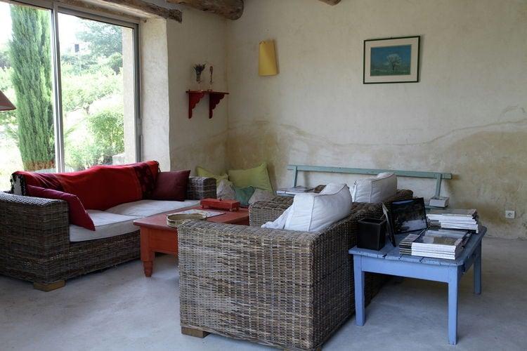 Ferienhaus Le Serre des Granges-Plus (76199), Montaulieu, Ardèche-Drôme, Rhône-Alpen, Frankreich, Bild 24