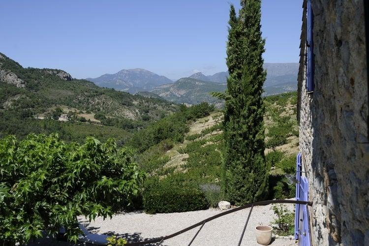 Ferienhaus Le Serre des Granges-Plus (76199), Montaulieu, Ardèche-Drôme, Rhône-Alpen, Frankreich, Bild 32