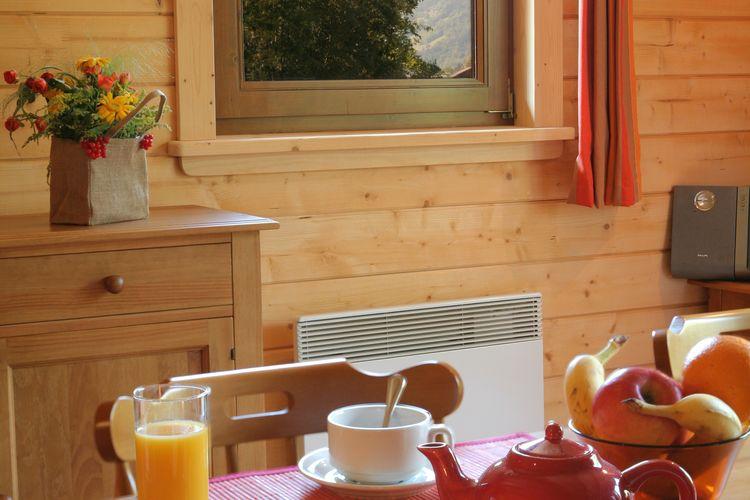 Ferienwohnung Residence Le Grand Tetras (256214), Samoëns, Hochsavoyen, Rhône-Alpen, Frankreich, Bild 10
