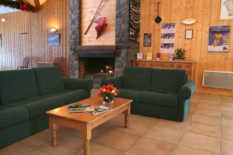 Ferienwohnung Residence Le Grand Tetras (256214), Samoëns, Hochsavoyen, Rhône-Alpen, Frankreich, Bild 7