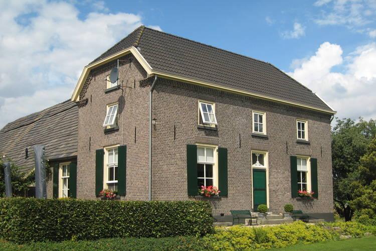 Ferienhaus Hertenbroeksgoed (58888), Braamt, Arnheim-Nimwegen, Gelderland, Niederlande, Bild 2