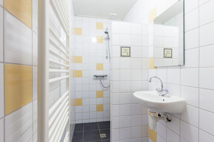 Ferienhaus Hertenbroeksgoed (58888), Braamt, , Gelderland, Niederlande, Bild 24