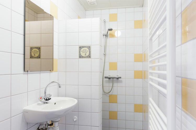 Ferienhaus Hertenbroeksgoed (58888), Braamt, , Gelderland, Niederlande, Bild 25