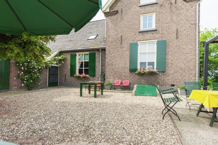 Ferienhaus Hertenbroeksgoed (58888), Braamt, Arnheim-Nimwegen, Gelderland, Niederlande, Bild 31