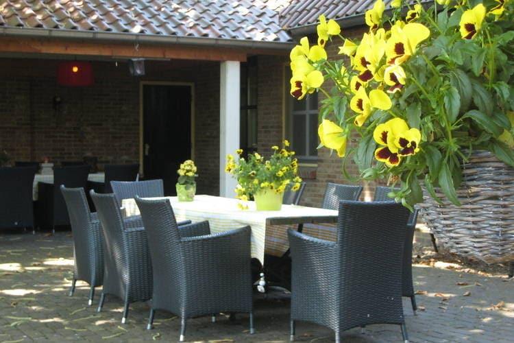 Ferienhaus 't Wooldje (59676), Asten (NL), , Nordbrabant, Niederlande, Bild 30