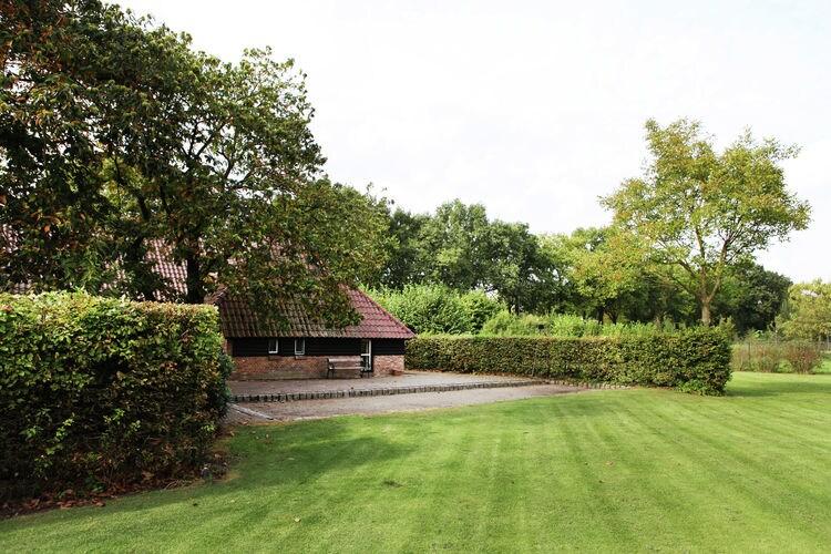 Ferienhaus 't Wooldje (59676), Asten (NL), , Nordbrabant, Niederlande, Bild 25