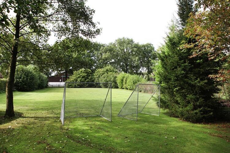 Ferienhaus 't Wooldje (59676), Asten (NL), , Nordbrabant, Niederlande, Bild 28