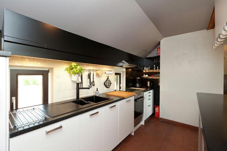 Ferienhaus 't Wooldje (59676), Asten (NL), , Nordbrabant, Niederlande, Bild 12