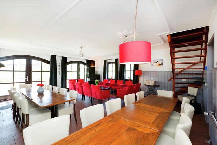 Ferienhaus 't Wooldje (59676), Asten (NL), , Nordbrabant, Niederlande, Bild 7