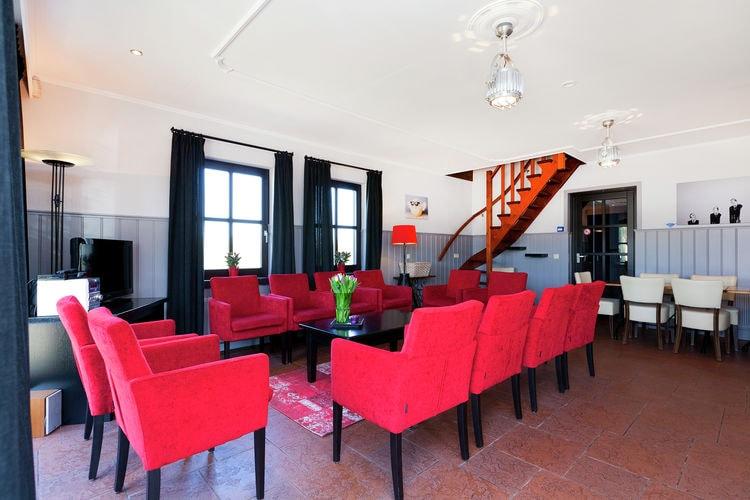 Ferienhaus 't Wooldje (59676), Asten (NL), , Nordbrabant, Niederlande, Bild 6