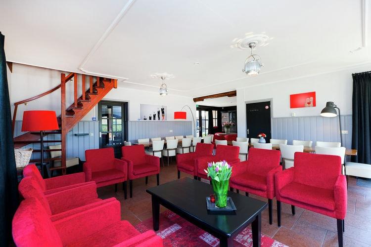 Ferienhaus 't Wooldje (59676), Asten (NL), , Nordbrabant, Niederlande, Bild 5