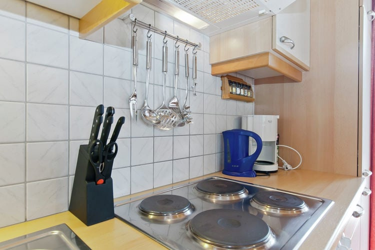 Ref: AT-5753-05 2 Bedrooms Price