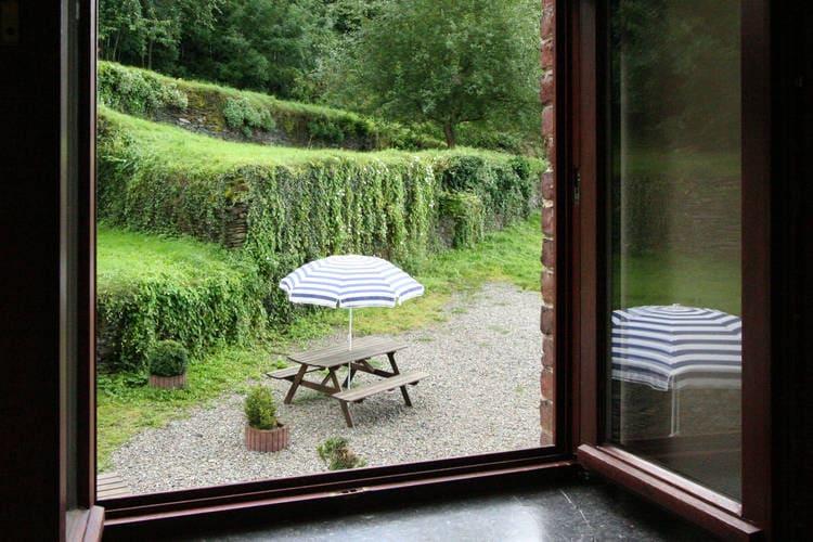 Ferienhaus La Maison Kalb (60119), La Roche-en-Ardenne, Luxemburg (BE), Wallonien, Belgien, Bild 34