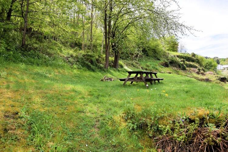 Ferienhaus La Maison Kalb (60119), La Roche-en-Ardenne, Luxemburg (BE), Wallonien, Belgien, Bild 38