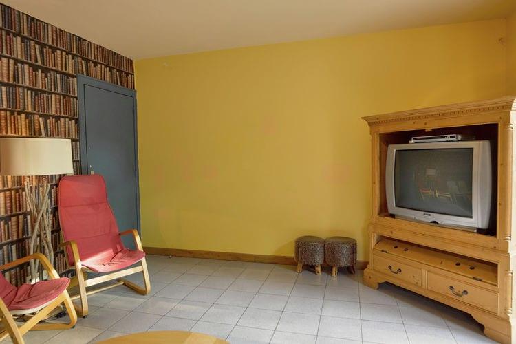 Ferienhaus Le Roi (59567), Maredret, Namur, Wallonien, Belgien, Bild 26