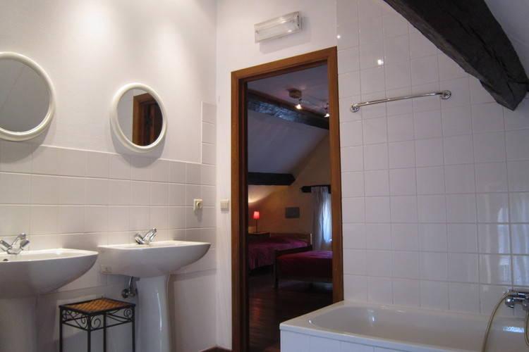 Ferienhaus Le Moulin d'Annevoie (59568), Annevoie-Rouillon, Namur, Wallonien, Belgien, Bild 27