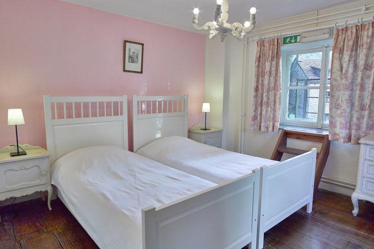 Ferienhaus Le Moulin d'Annevoie (59568), Annevoie-Rouillon, Namur, Wallonien, Belgien, Bild 20