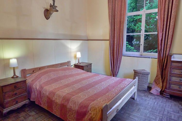 Ferienhaus Le Moulin d'Annevoie (59568), Annevoie-Rouillon, Namur, Wallonien, Belgien, Bild 16