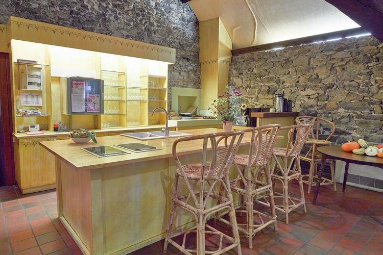 Ferienhaus Le Moulin d'Annevoie (59568), Annevoie-Rouillon, Namur, Wallonien, Belgien, Bild 8