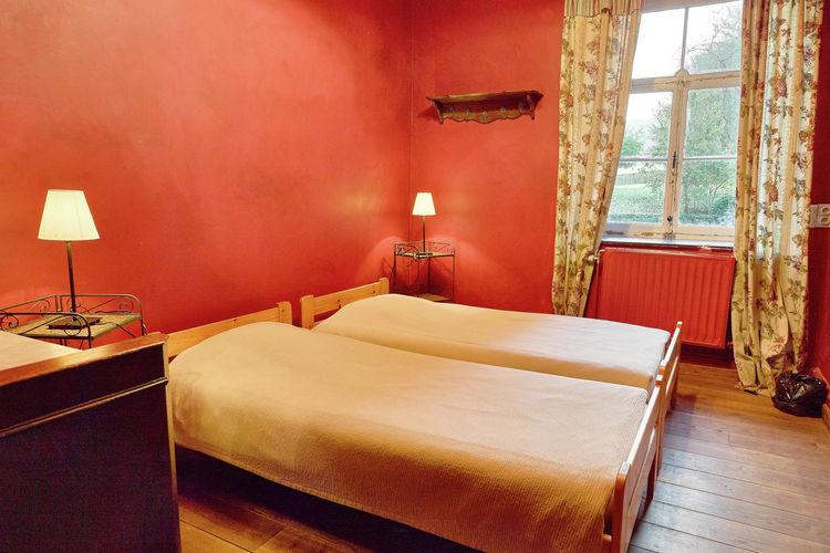 Ferienhaus Le Moulin d'Annevoie (59568), Annevoie-Rouillon, Namur, Wallonien, Belgien, Bild 10