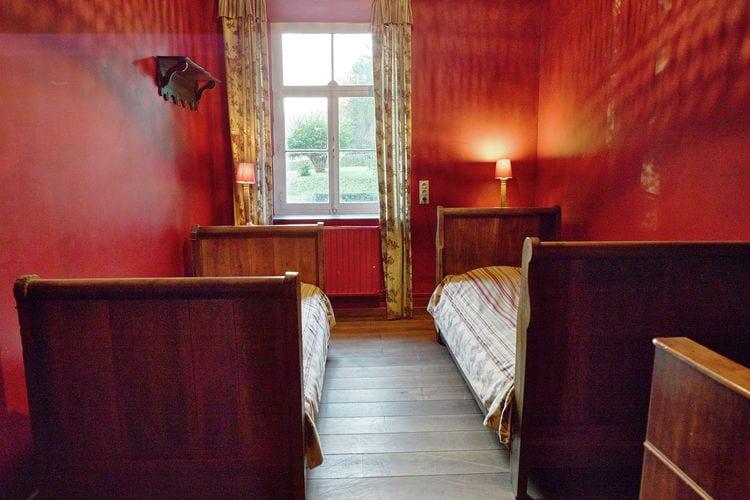Ferienhaus Le Moulin d'Annevoie (59568), Annevoie-Rouillon, Namur, Wallonien, Belgien, Bild 9