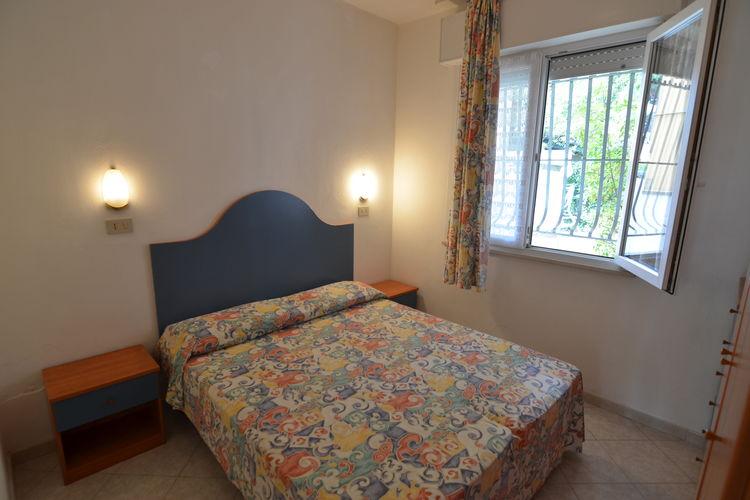 Appartement Italië, Emilia-romagna, Lido Degli Estensi Appartement IT-44024-01