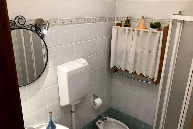 Ferienwohnung Casa Franco (256636), Brenzone, Gardasee, Venetien, Italien, Bild 11