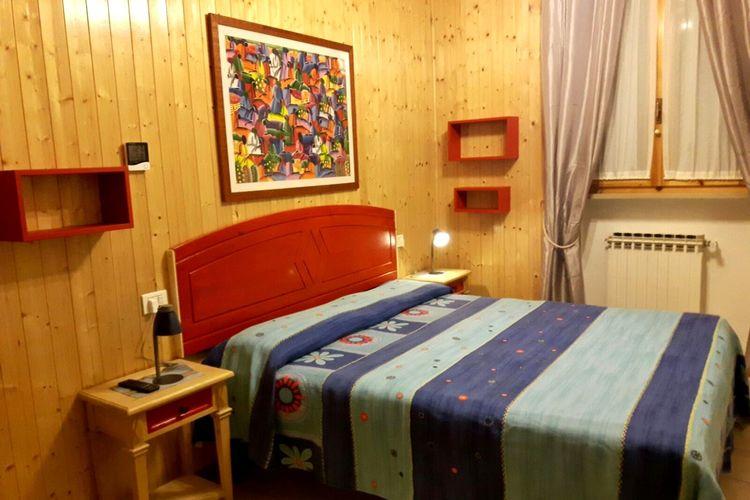 Ferienwohnung Casa Franco (256636), Brenzone, Gardasee, Venetien, Italien, Bild 9