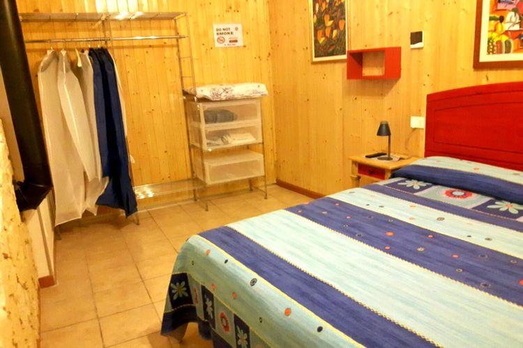Ferienwohnung Casa Franco (256636), Brenzone, Gardasee, Venetien, Italien, Bild 10