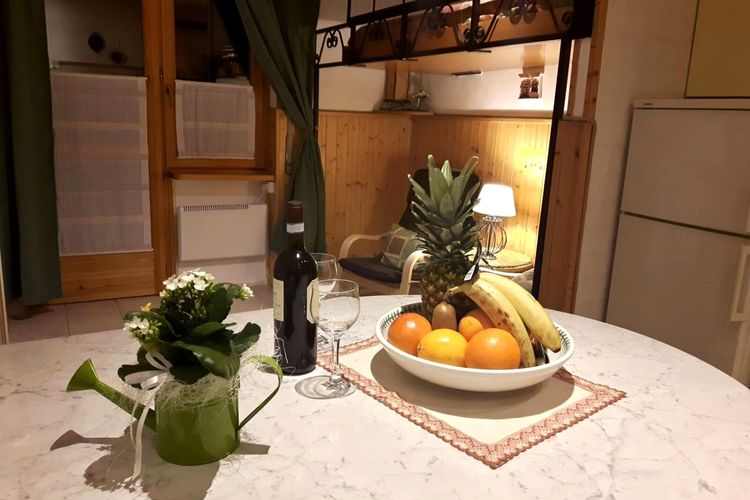 Ferienwohnung Casa Franco (256636), Brenzone, Gardasee, Venetien, Italien, Bild 5
